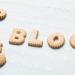 ブログで収入を一般人が0から月収10万を生み出す3つのパターン